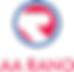 AA-Rano-Logo-e1572272684412.png