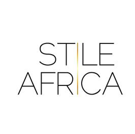 Stile Africa Logo
