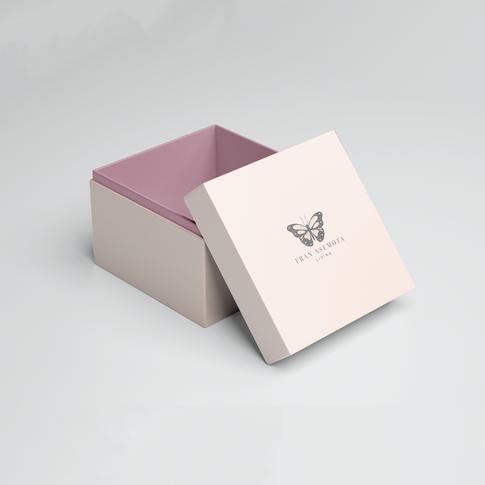 FAL Box