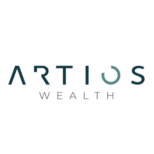 Artios Wealth Logo