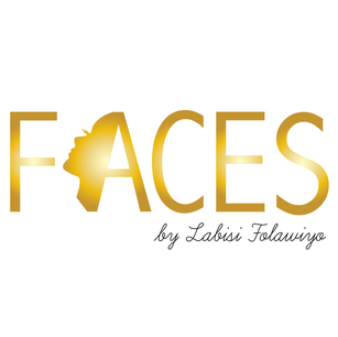 Faces By Labisi Logo