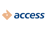 access-bank_edited.png