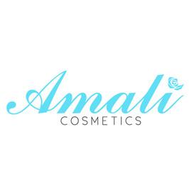 Amali Cosmetics Logo