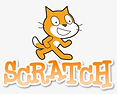 sratch.png