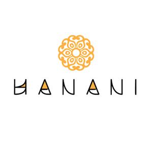Hanani Logo Design