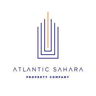 Atlantic Sahara Logo