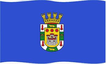 bandera-de-Angol.jpg
