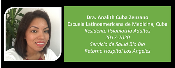 analith cuba residente psiquiatria angol