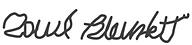 blunkett-signature-4fba2a5b215b1874c573f