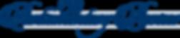 logo-cd4693d5197f3d5a8205e6cb351fddcdc62