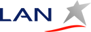 LAN_Airlines_logo.svg.png