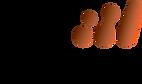 BHP_billiton-logo-A64EFCD266-seeklogo.co