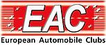 Logo EAC buendig.jpg