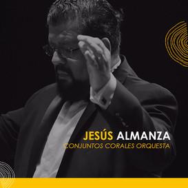 JESÚS ALMANZA