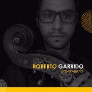 ROBERTO GARRIDO