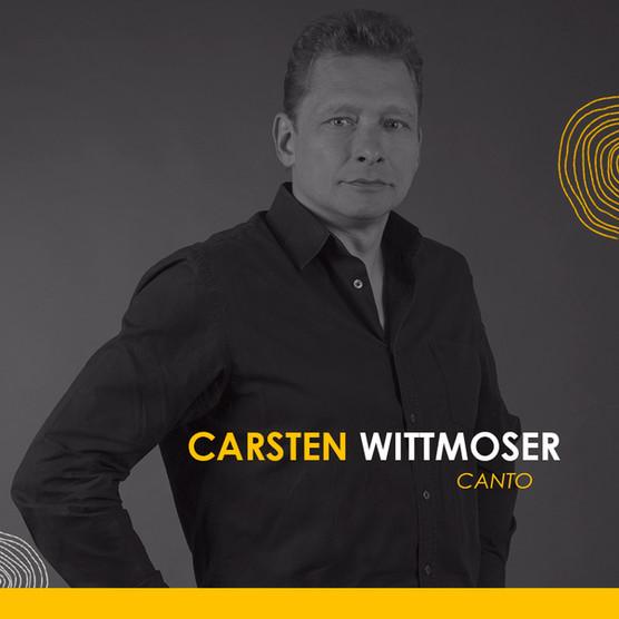 CARSTEN WITTMOSER