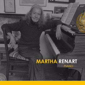 MARTHA RENART
