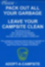 new camp sign.jpg