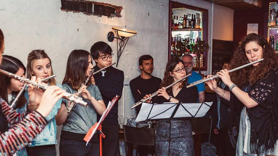 Flutey choir.jpg