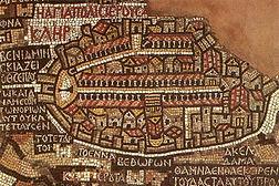 Mosaic-madaba.jpg
