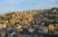 Amman city hillside.JPG