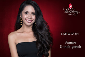 Tabogon - Janine Gonob-gonob