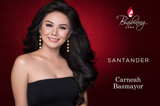 Santander - Carneah Basmayor