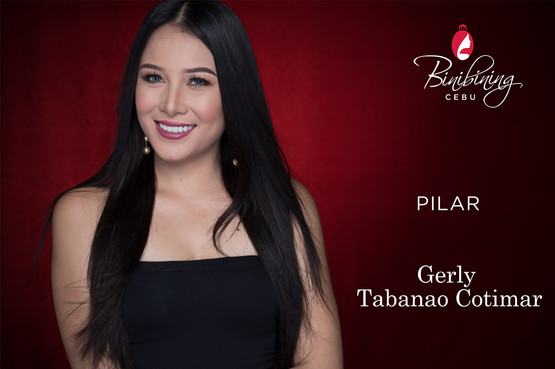 Pilar - Gerly Tabanao Cotimar