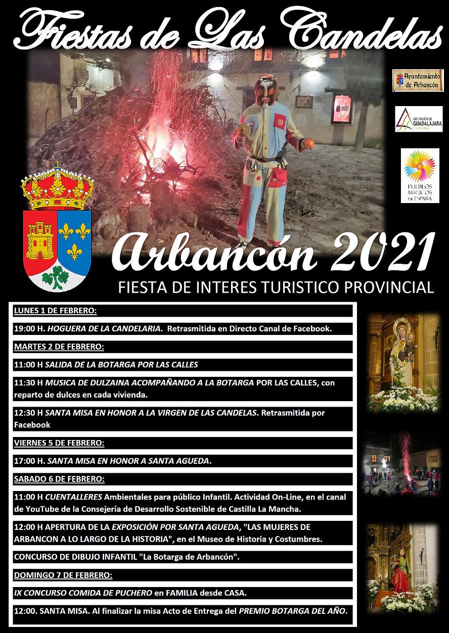 CANDELAS 2021.png