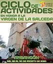 CICLO DE ACTIVIDADES.png