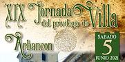 logo privilegio.png