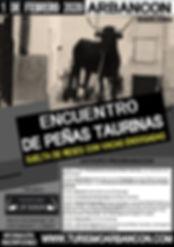 ENCUENTRO_PEÑAS_TAURINAS_-_copia_(2)_-_c