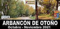 ARBANCON DE OTOÑO - copia.jpg