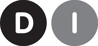 DI logo_sort graa_uden tagline-1200px.jp