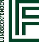 LF_Logo_Groen.jpg