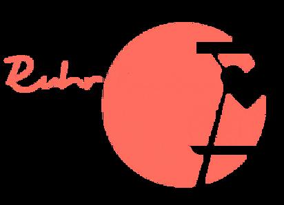 Ruhrliebe