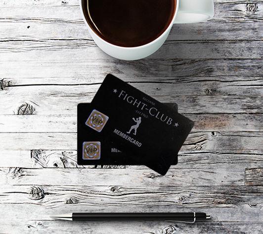 VIPcard.jpg