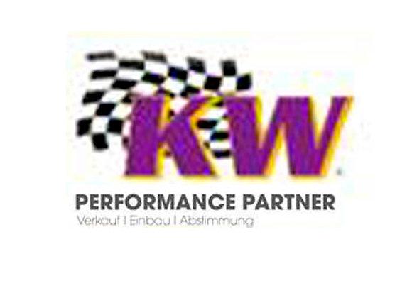 KW Performance