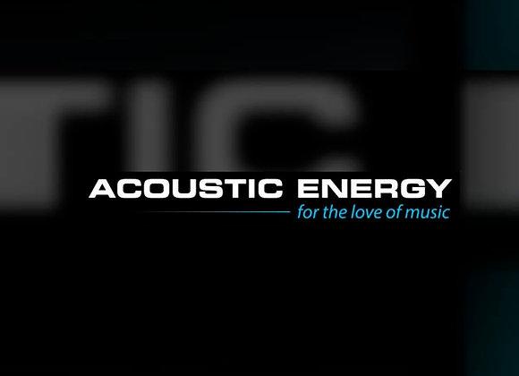 Acoutic Energy