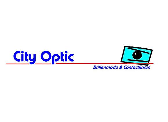 City Optic Essen Werden