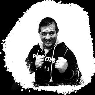 trainer_yavuz.png