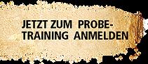 probetraining_anmelden.png