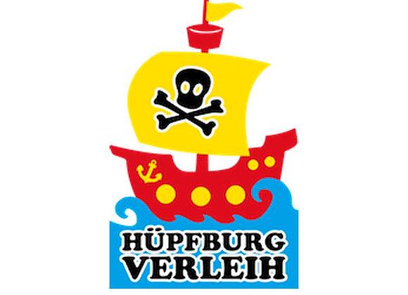 Hüpfburg Verleih Essen