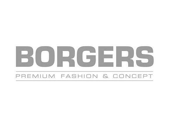 Borgers Premium Fashion & Concept