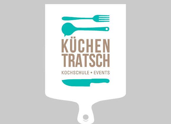 Küchentratsch