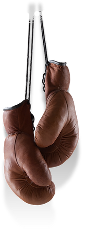 boxhandschuhe.png