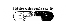 fighting-racism.png
