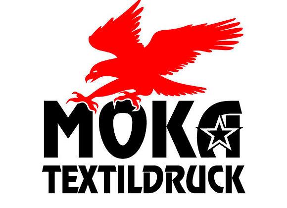 Moka Textildruck