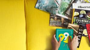 Reklam Dünyasına Yeni Adım Atanların Mutlaka Göz Atması Gereken Listesi