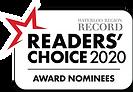 RC Award Nominees 2020 (1).png